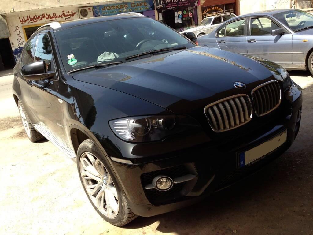 autoexport autoankauf auto verkaufen export nach afrika. Black Bedroom Furniture Sets. Home Design Ideas